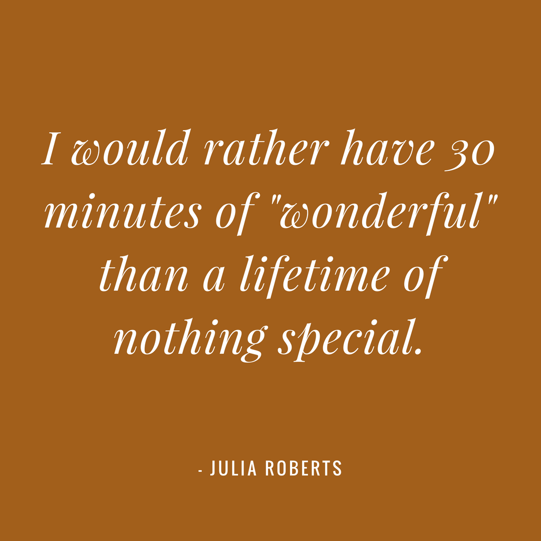julia-roberts-quote.png