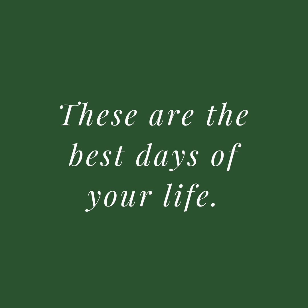 best-days-quote.png