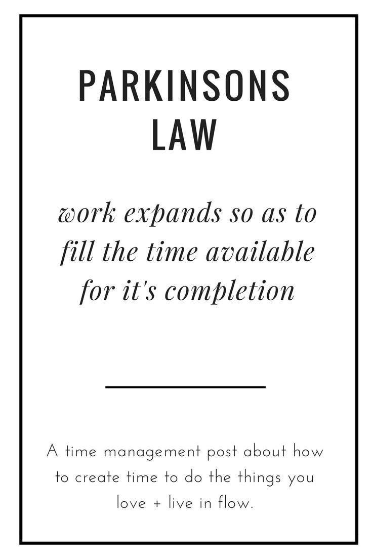 parkinsons-law.png