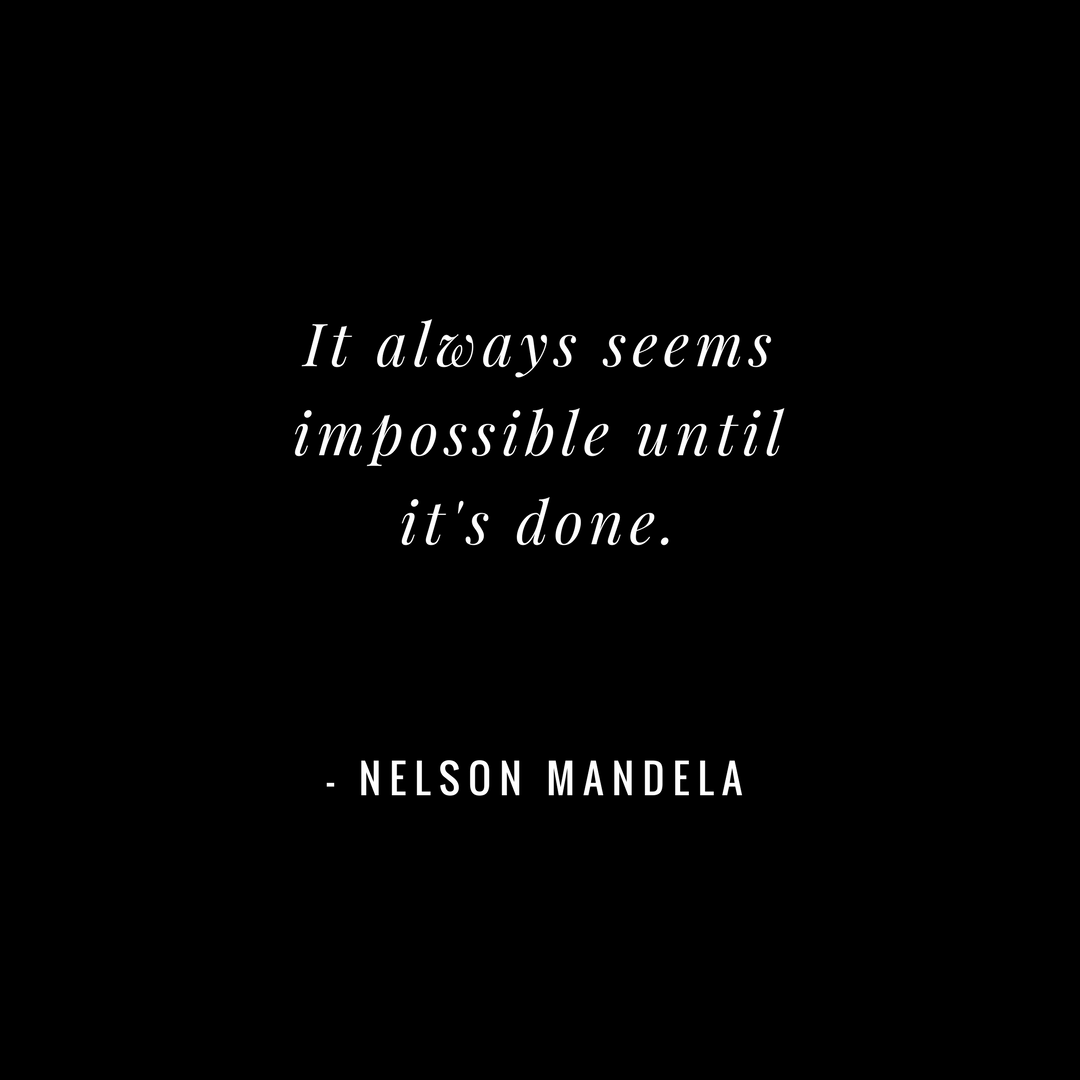 nelson-mandela-quote13.png