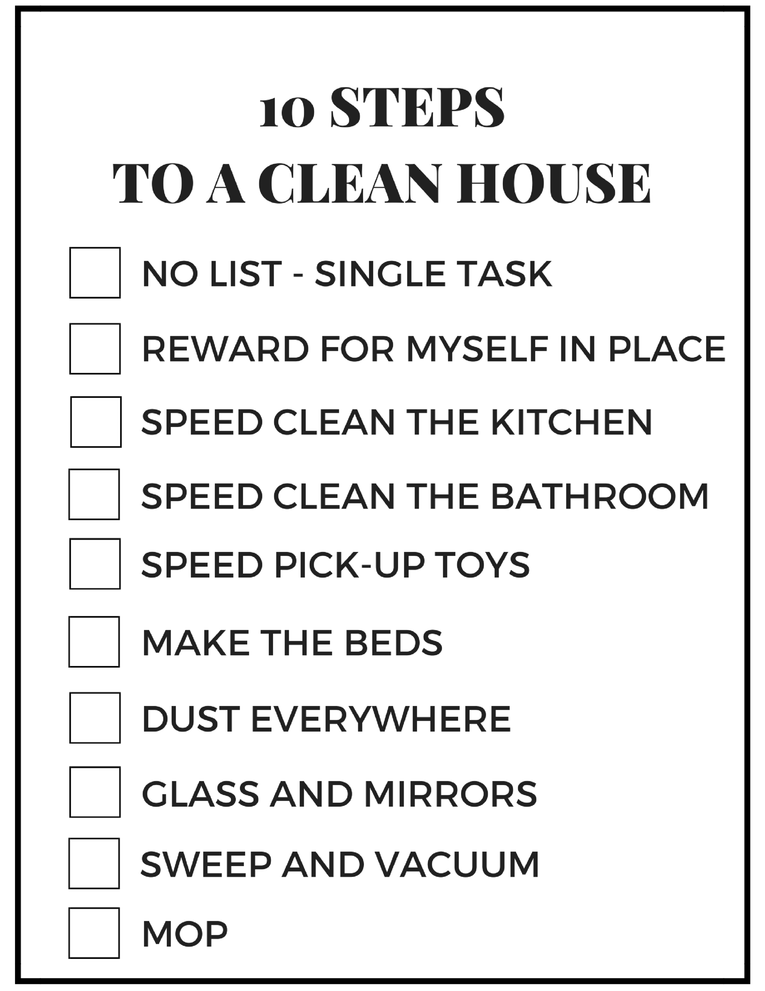 10steps-to-a-clean-house.png