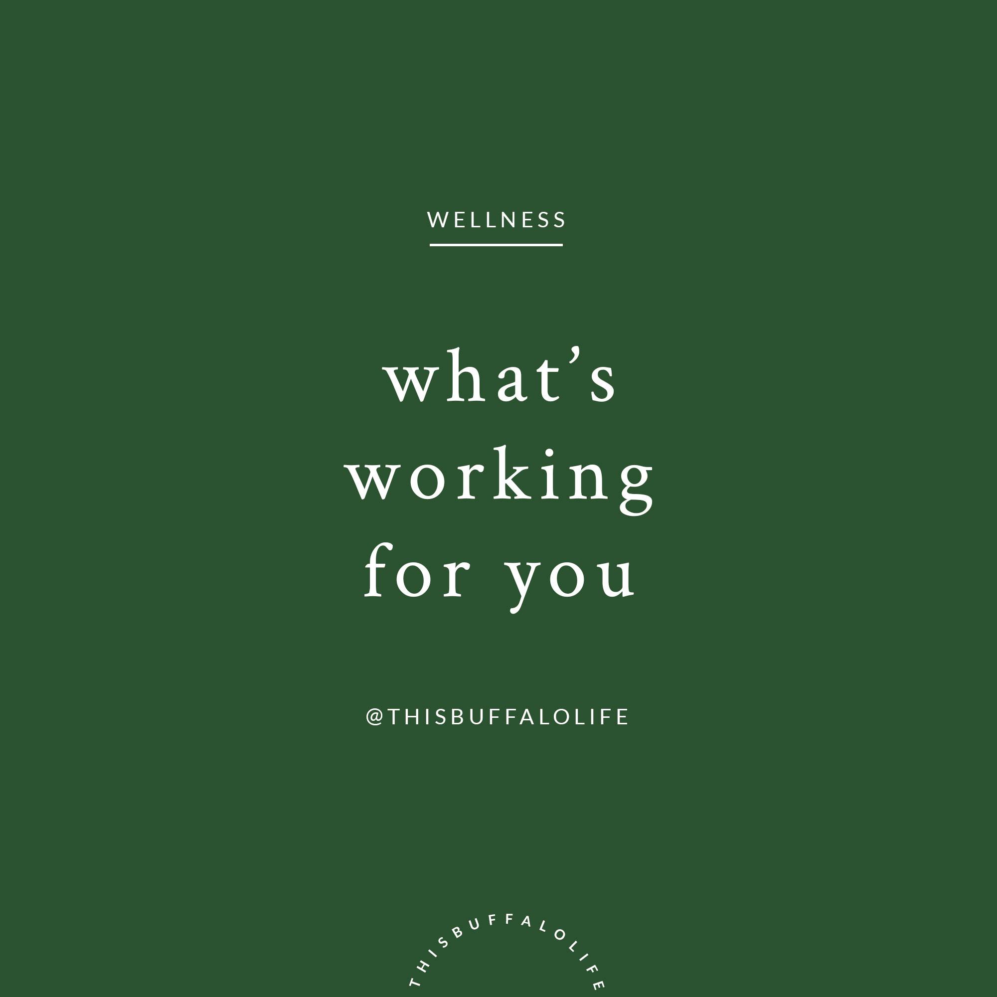 workingforyou.jpg