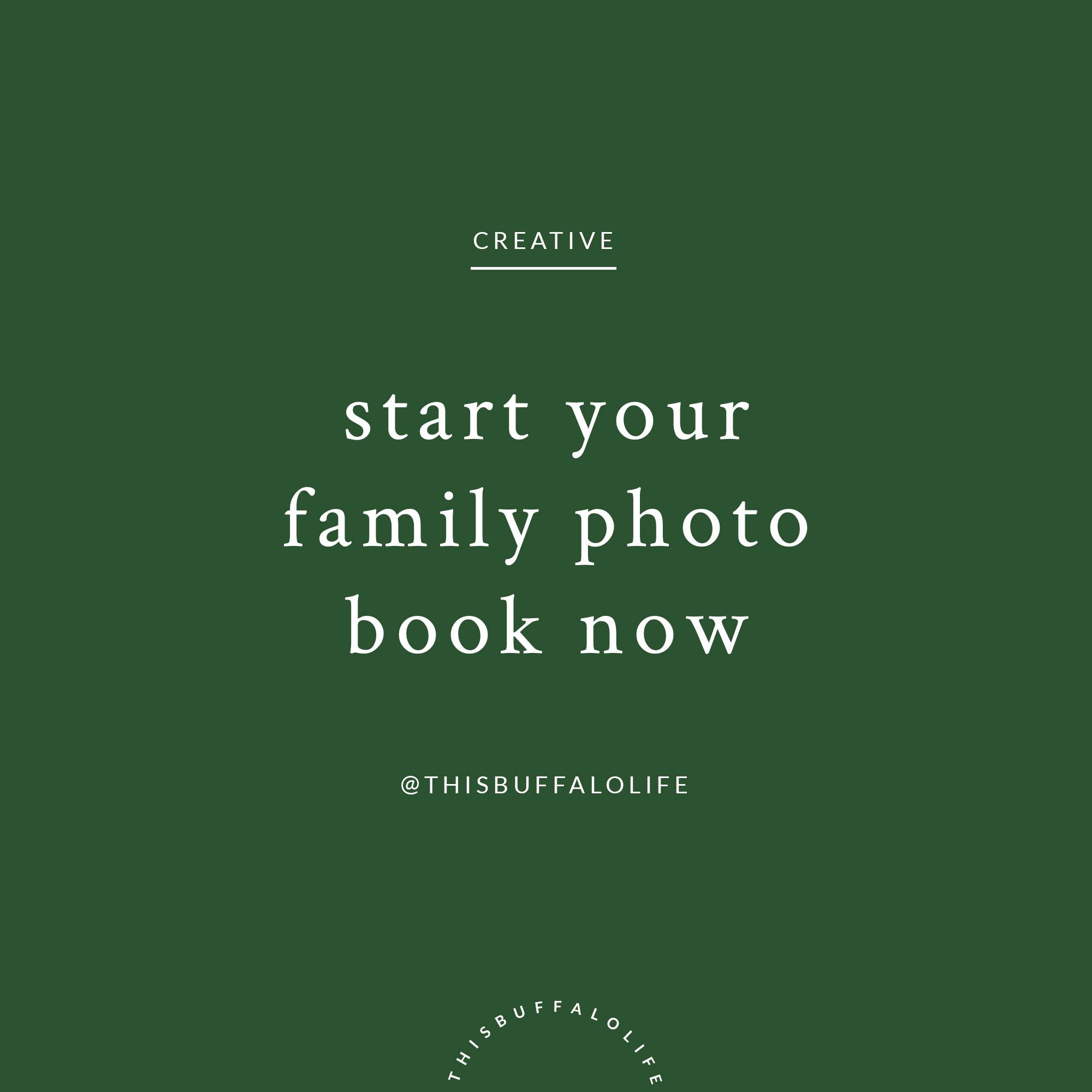 familyphotobook.jpg