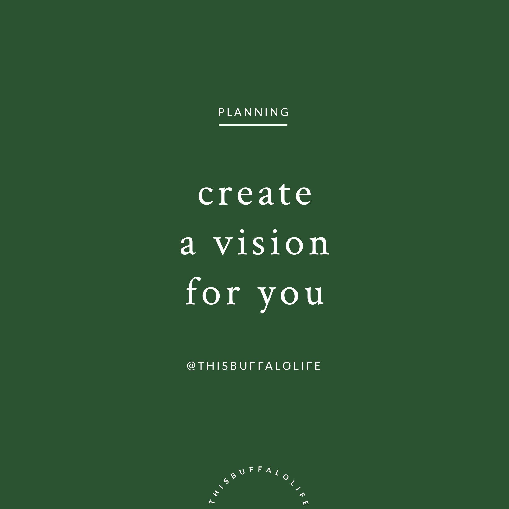 createvision.jpg