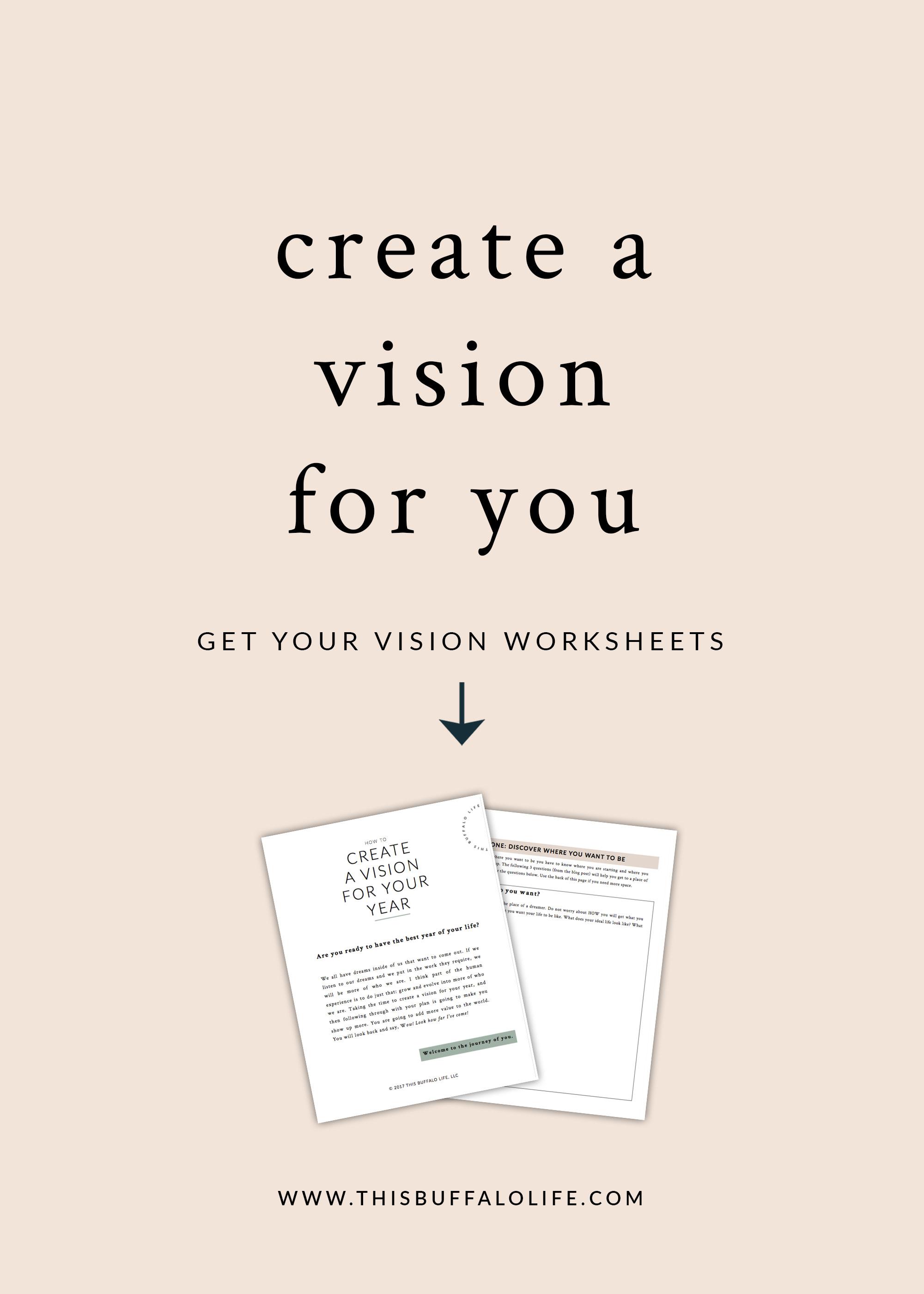 createvision1.jpg