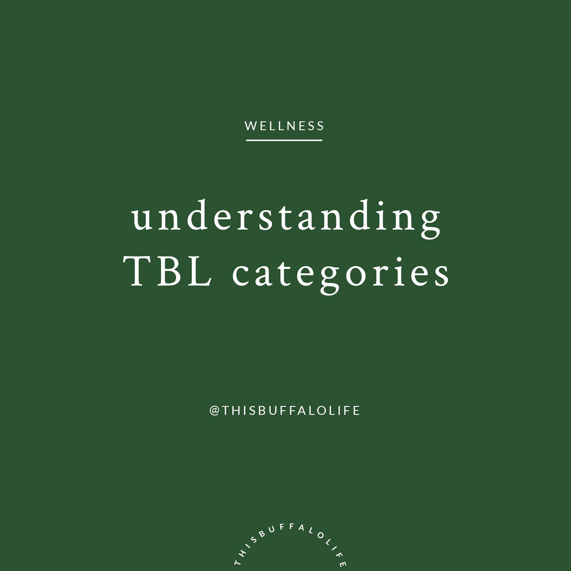 TBLcategories.jpg