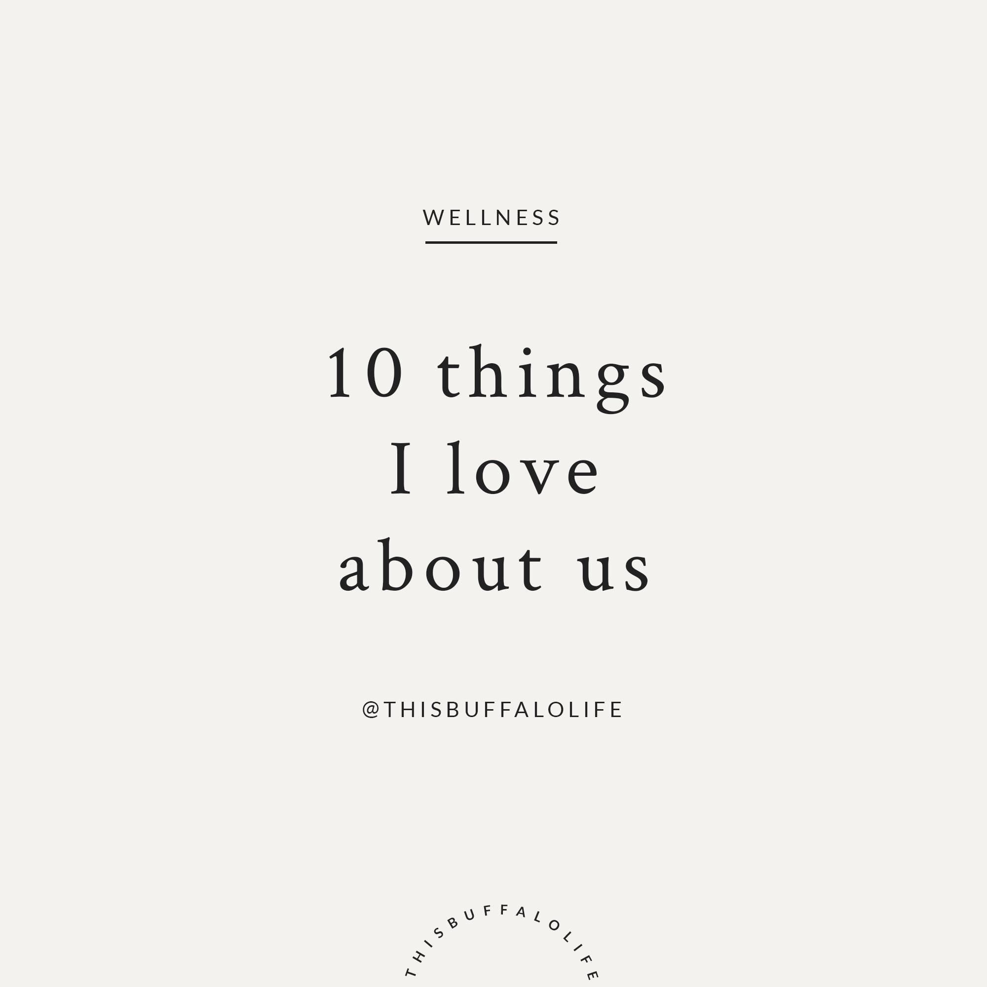 10loves.jpg