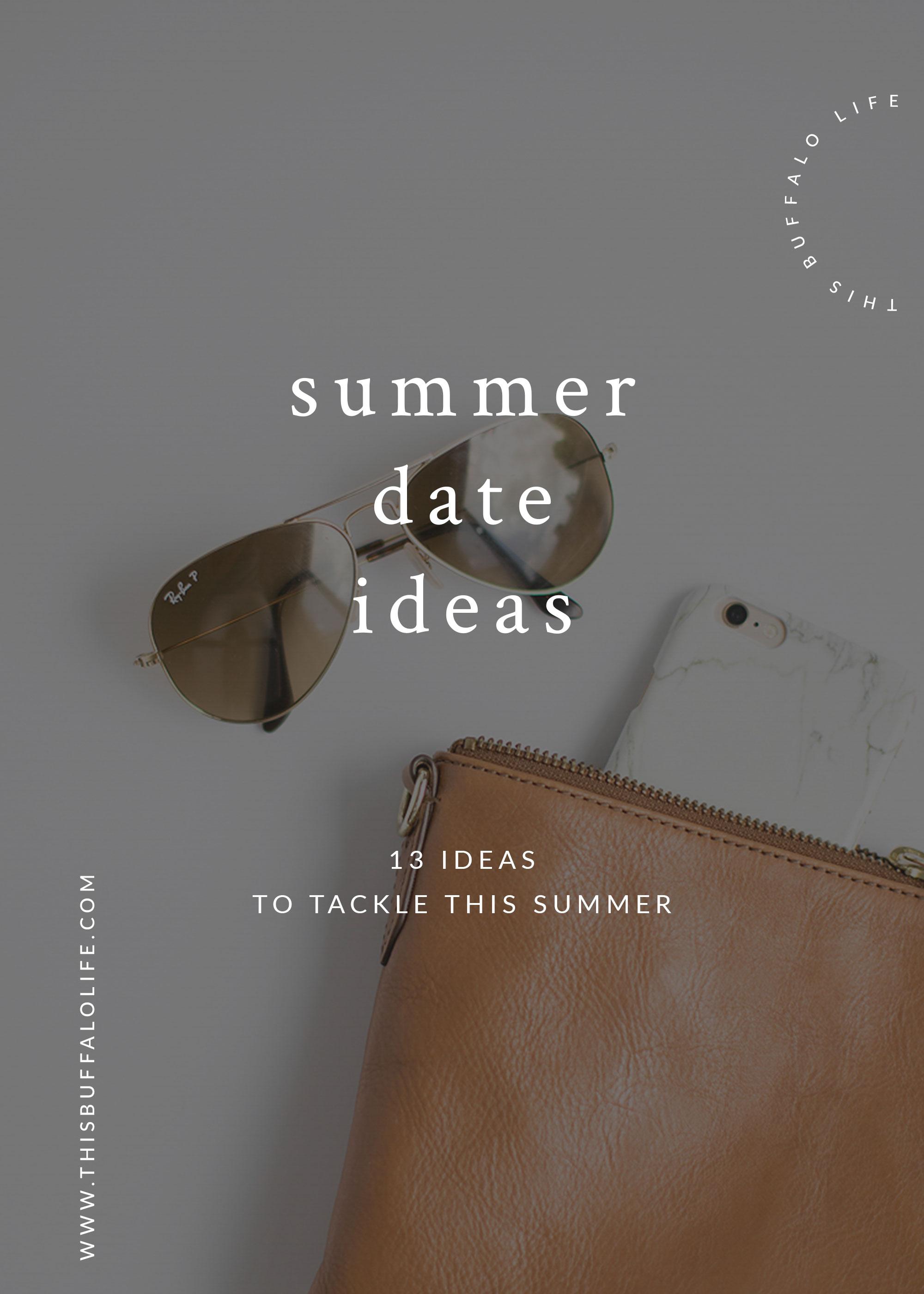 summerdates2.jpg