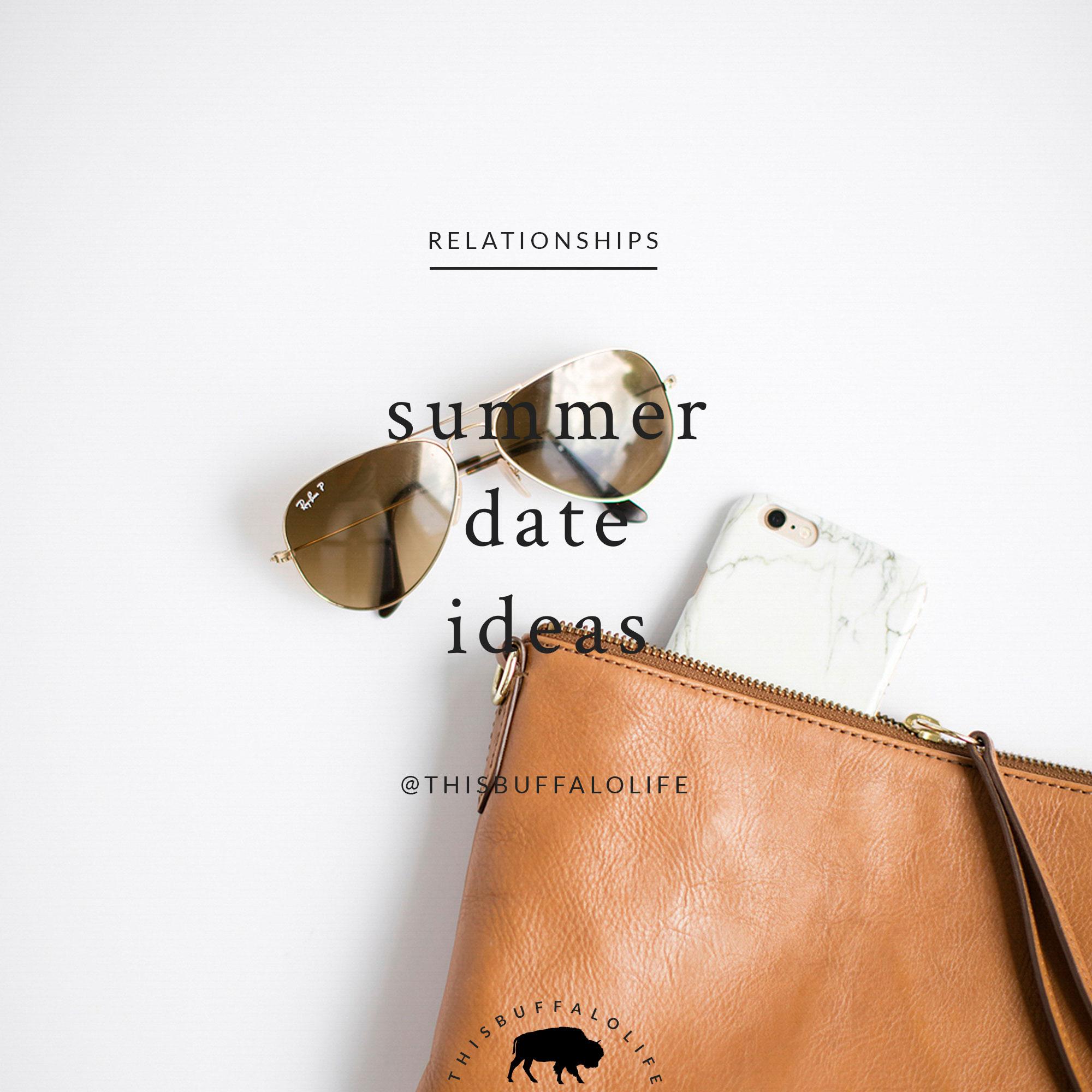 summerdates3.jpg