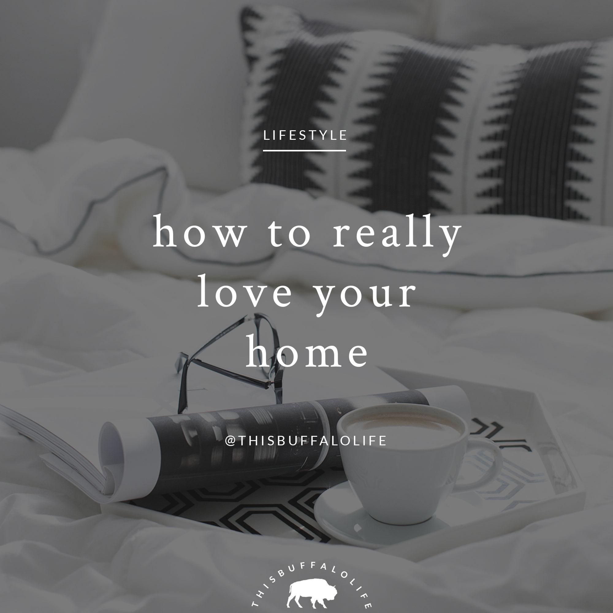 love-home.jpg