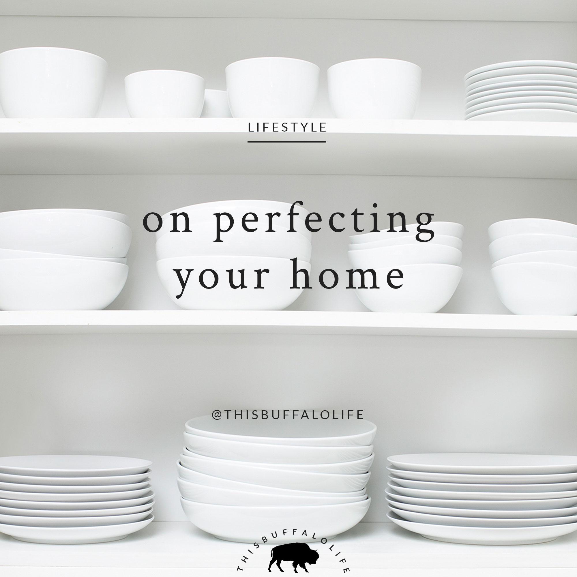 perfecting-home.jpg