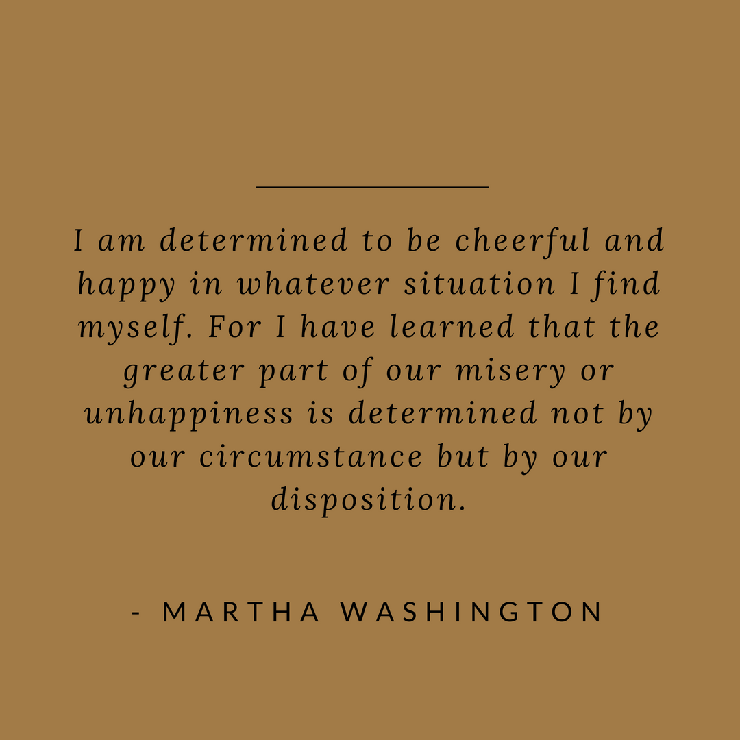 martha-washington-quote.png