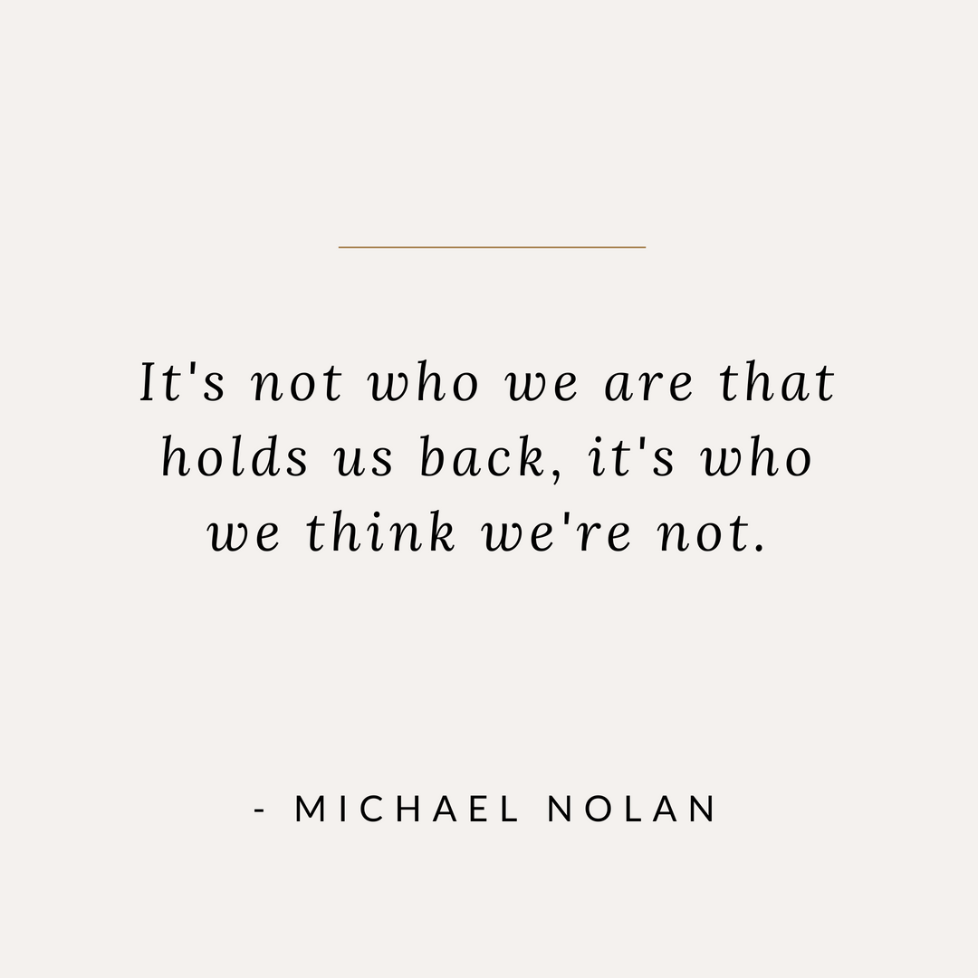 michael-nolan-quote.png
