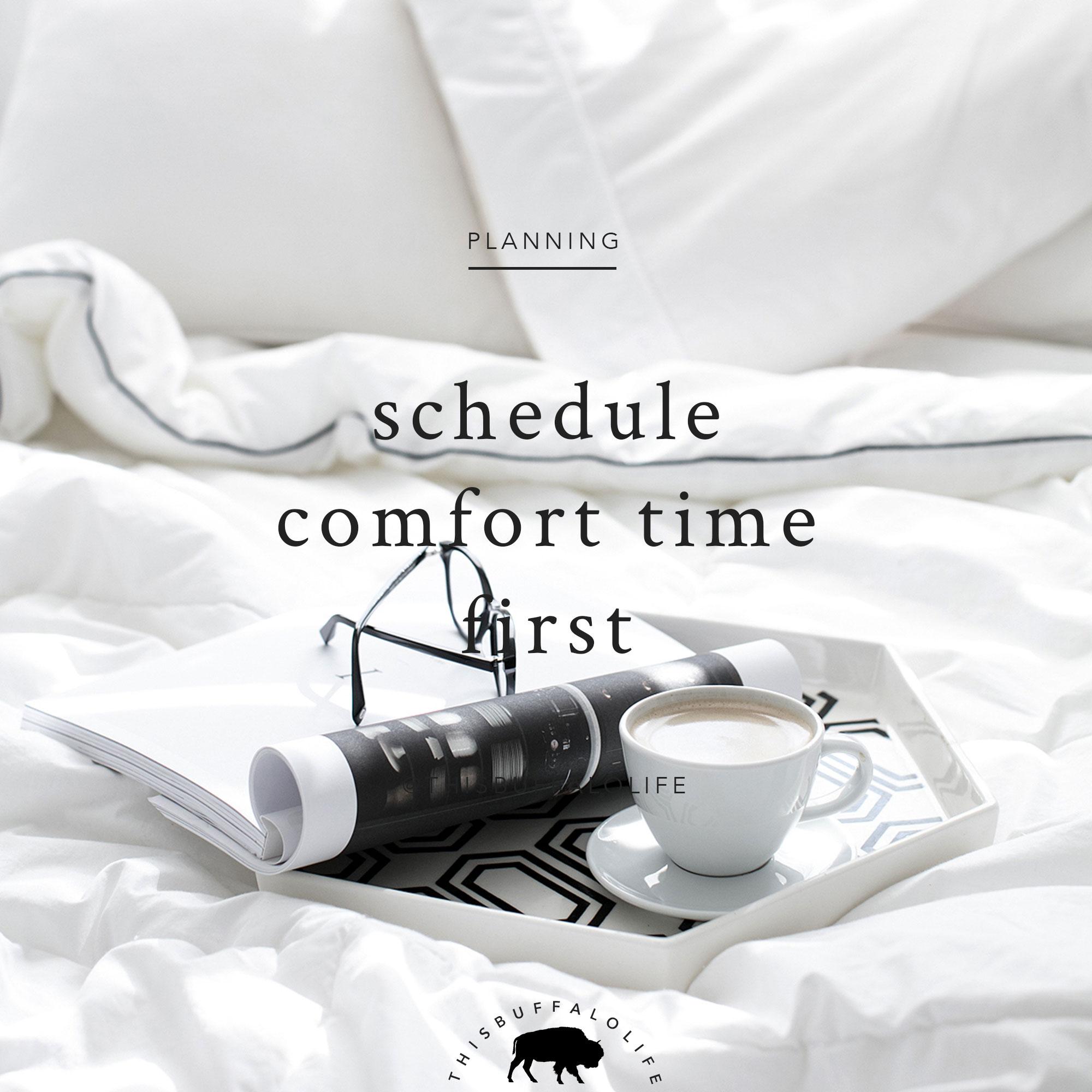 comfort-time2.jpg