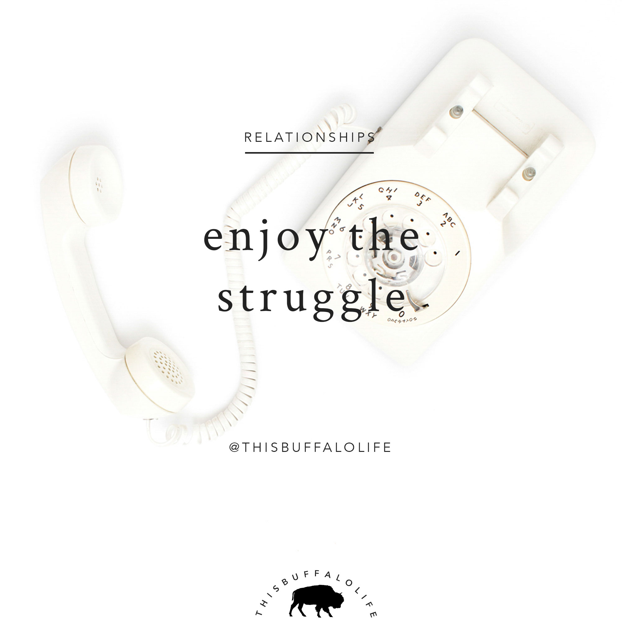 enjoy-struggle1.jpg