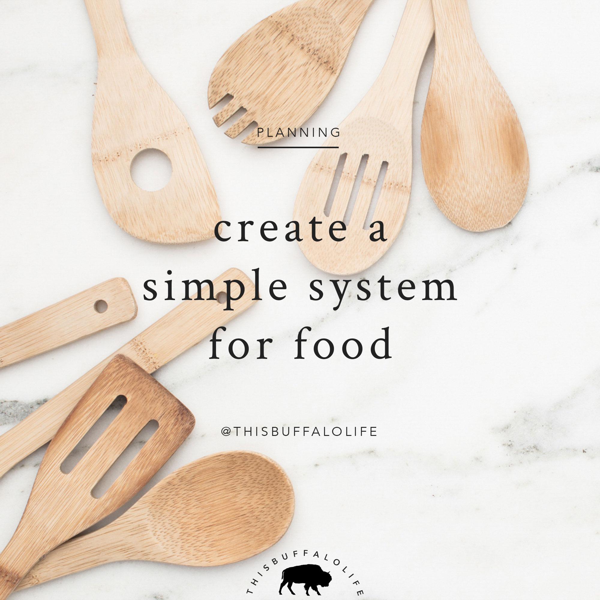 food-system1.jpg