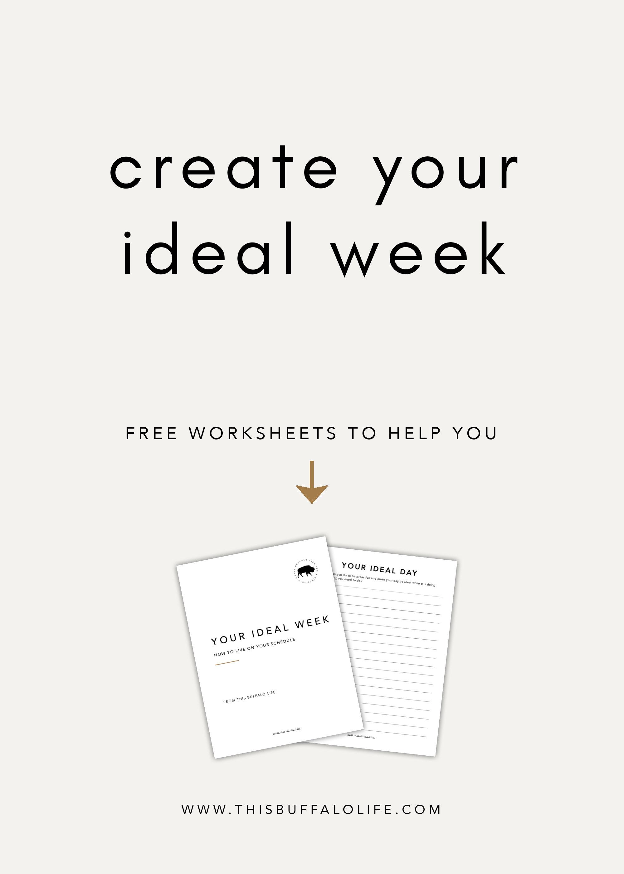 ideal-week.jpg