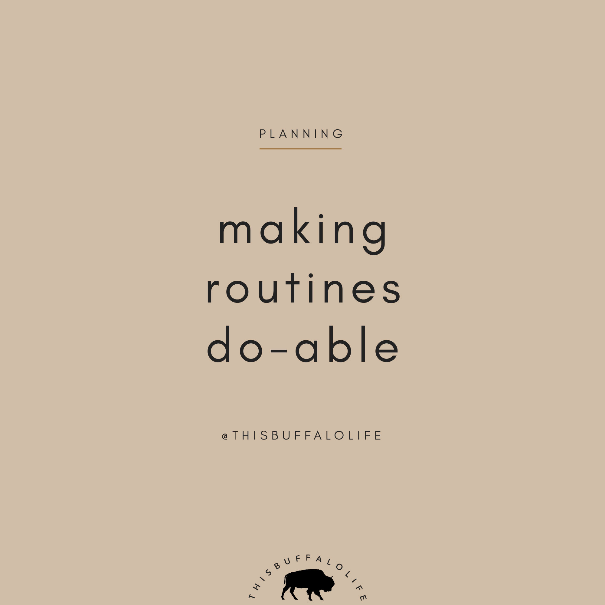 routine-doable.jpg