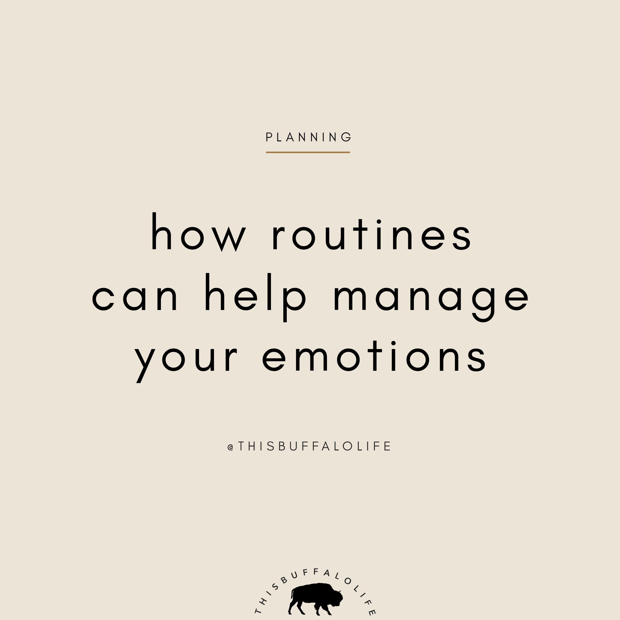 routines-emotions.jpg