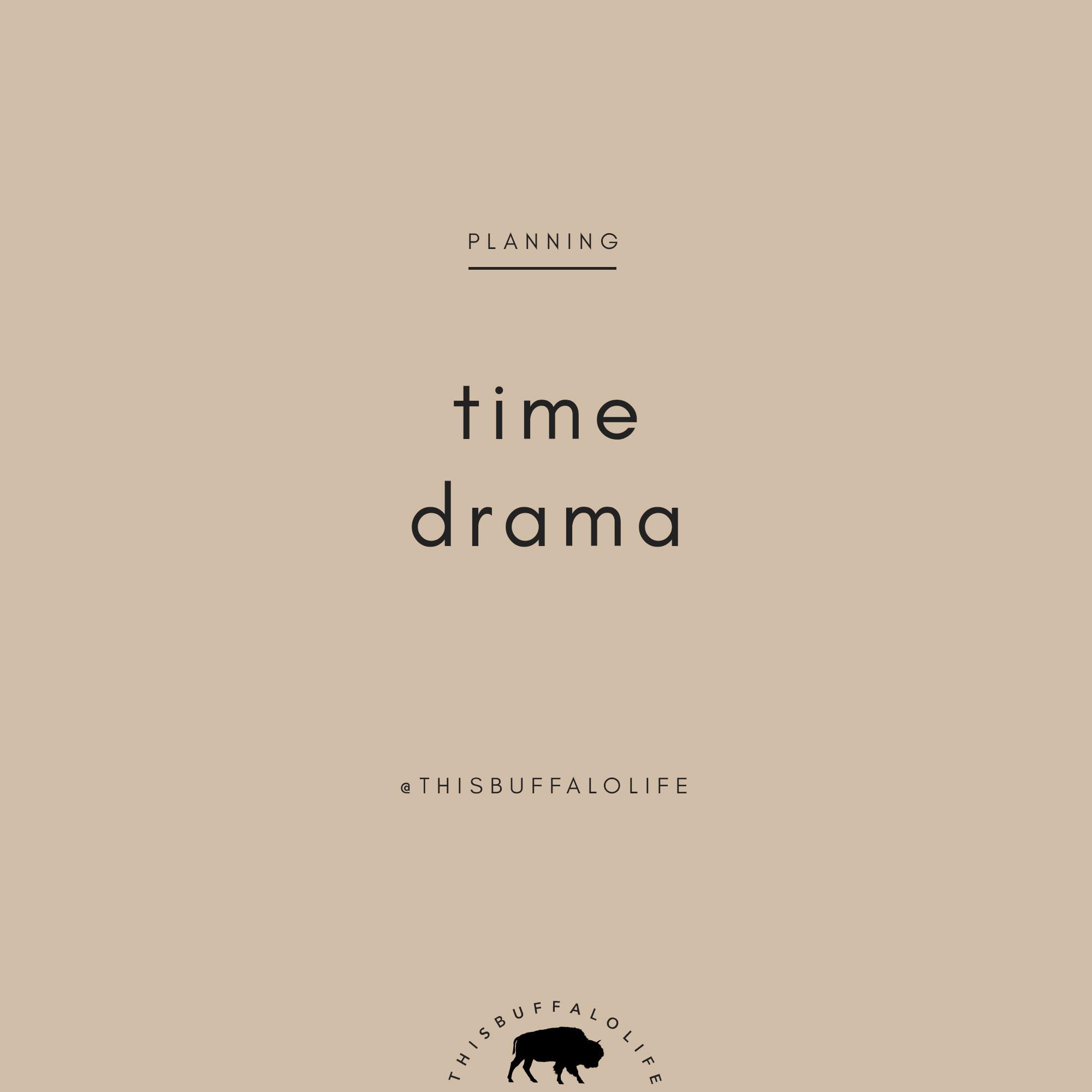 time-drama.jpg