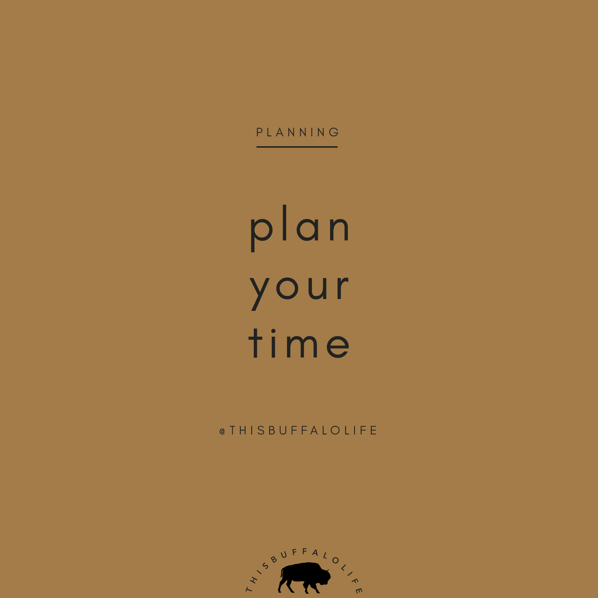 plan-your-time.jpg