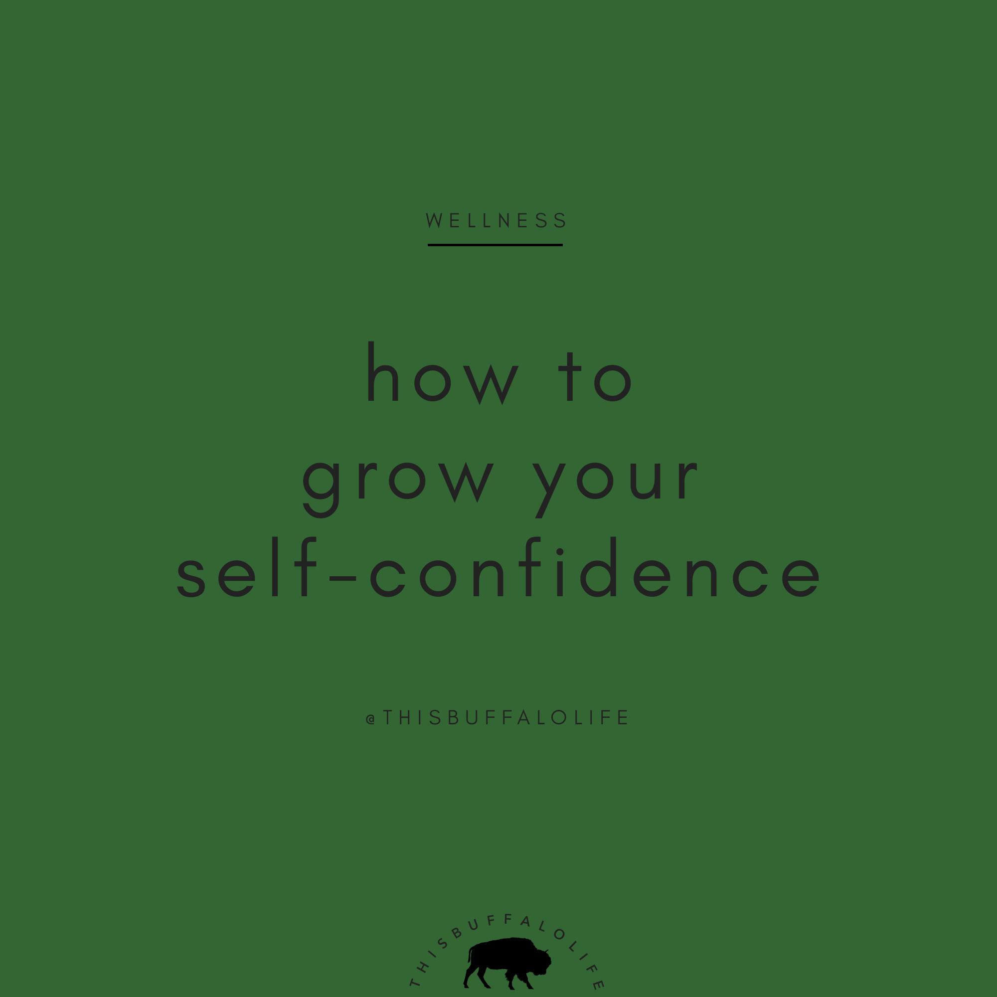 grow-conf.jpg
