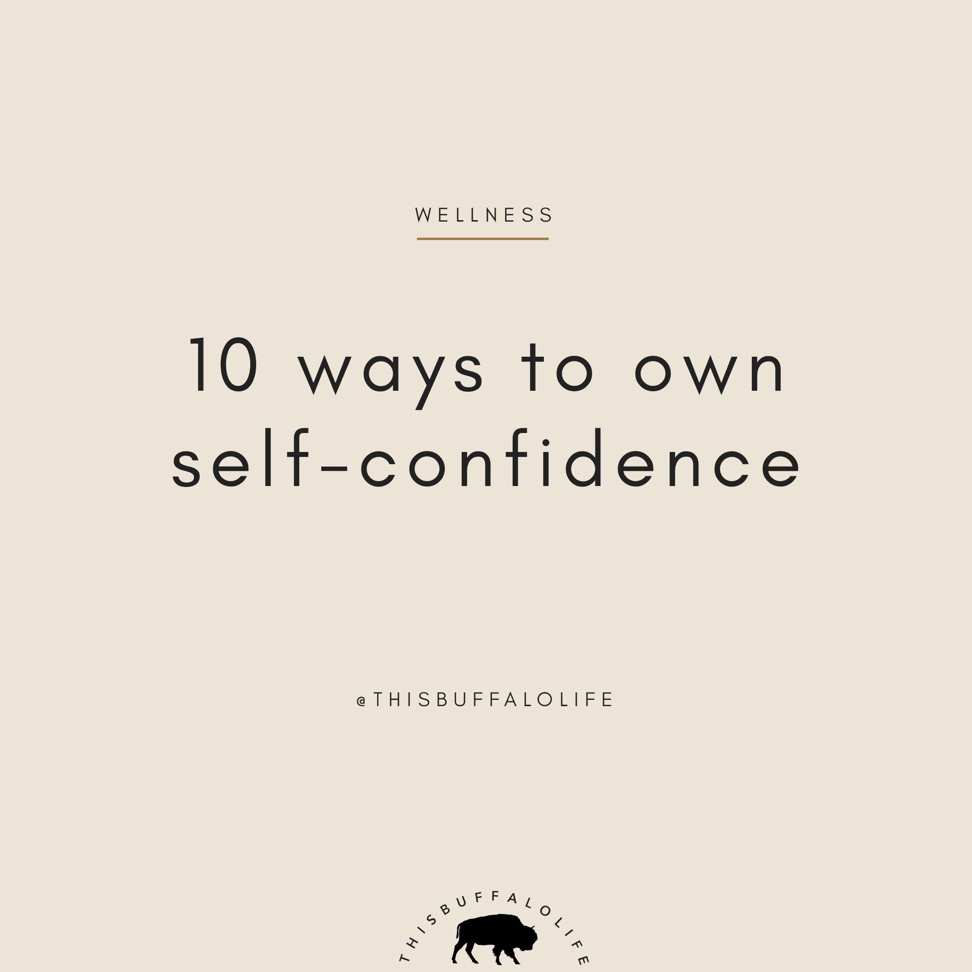 own-self-conf.jpg