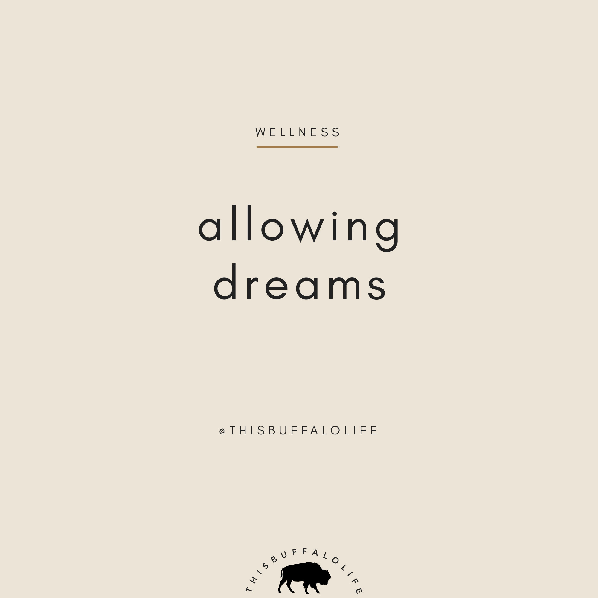 allowing-dreams.jpg