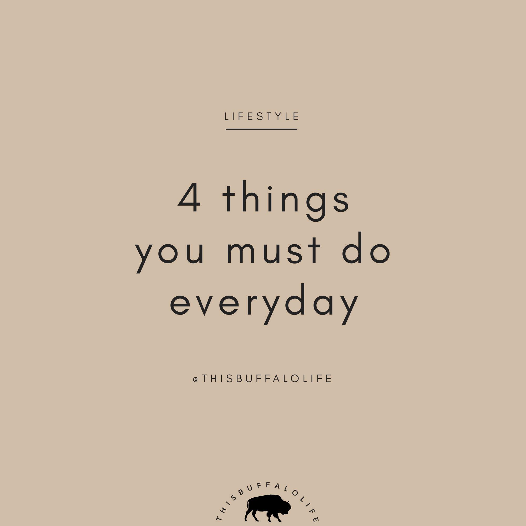 4-things.jpg