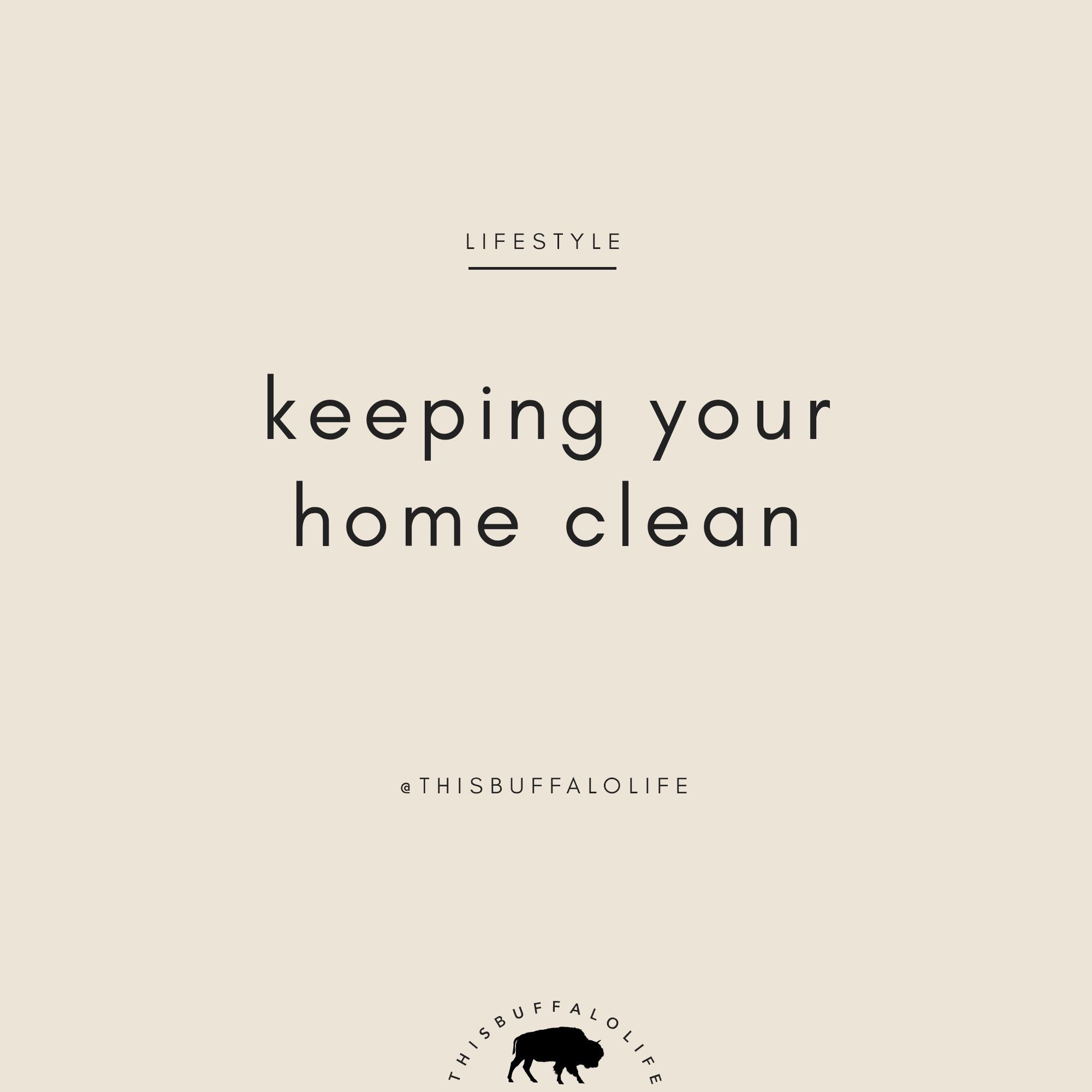 home-clean.jpg