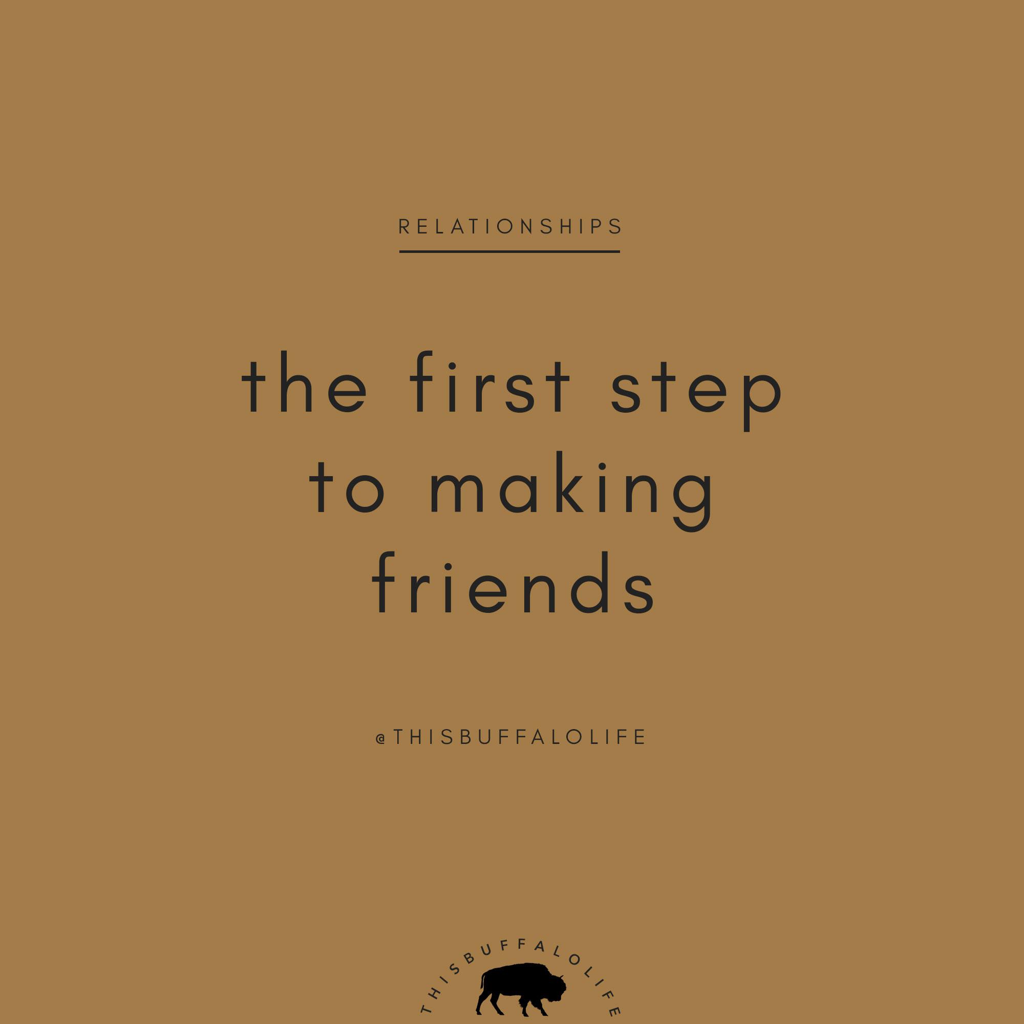 making-friends.jpg