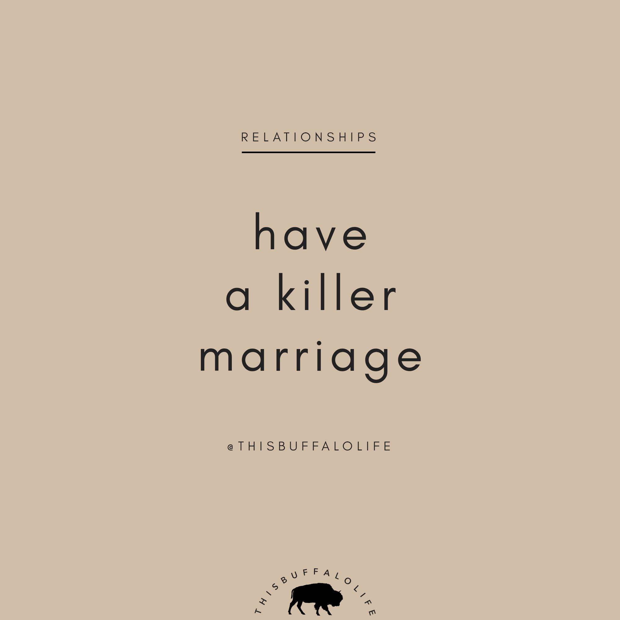 killer-marriage.jpg