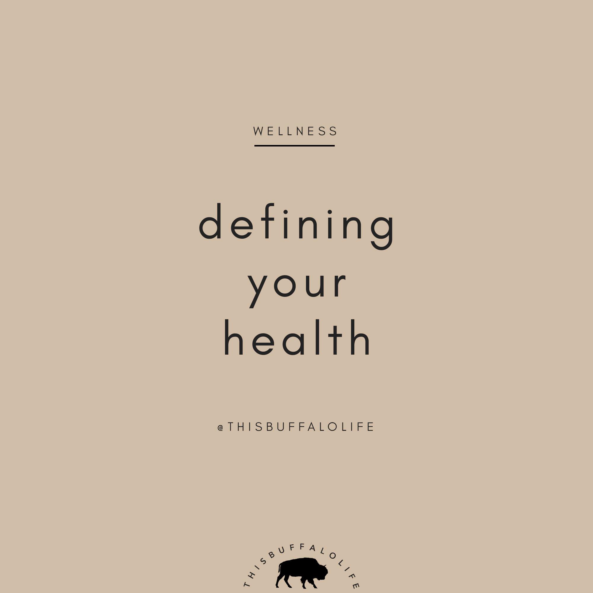define-health.jpg