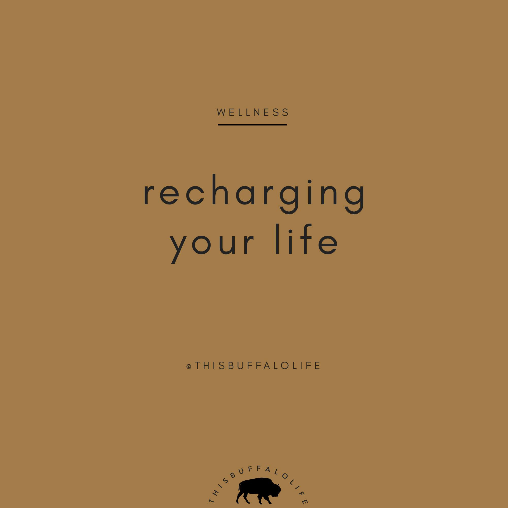 recharge-life.jpg