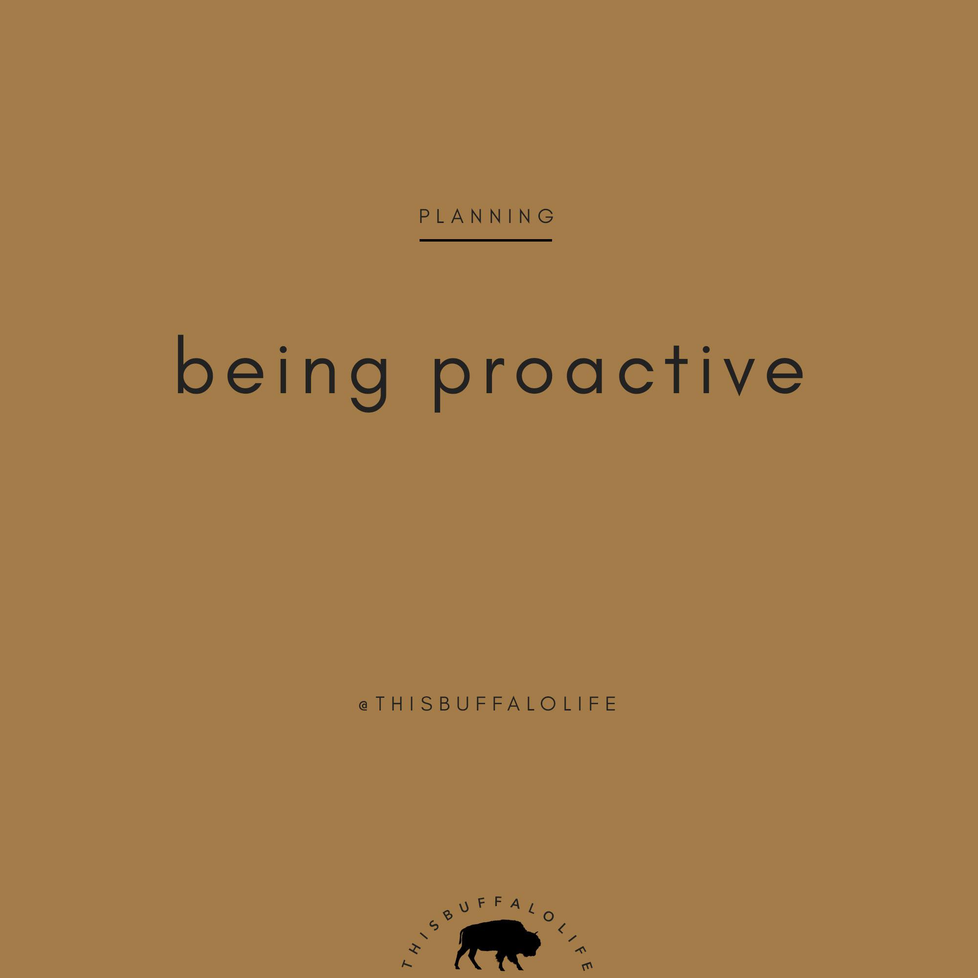 proactive.jpg