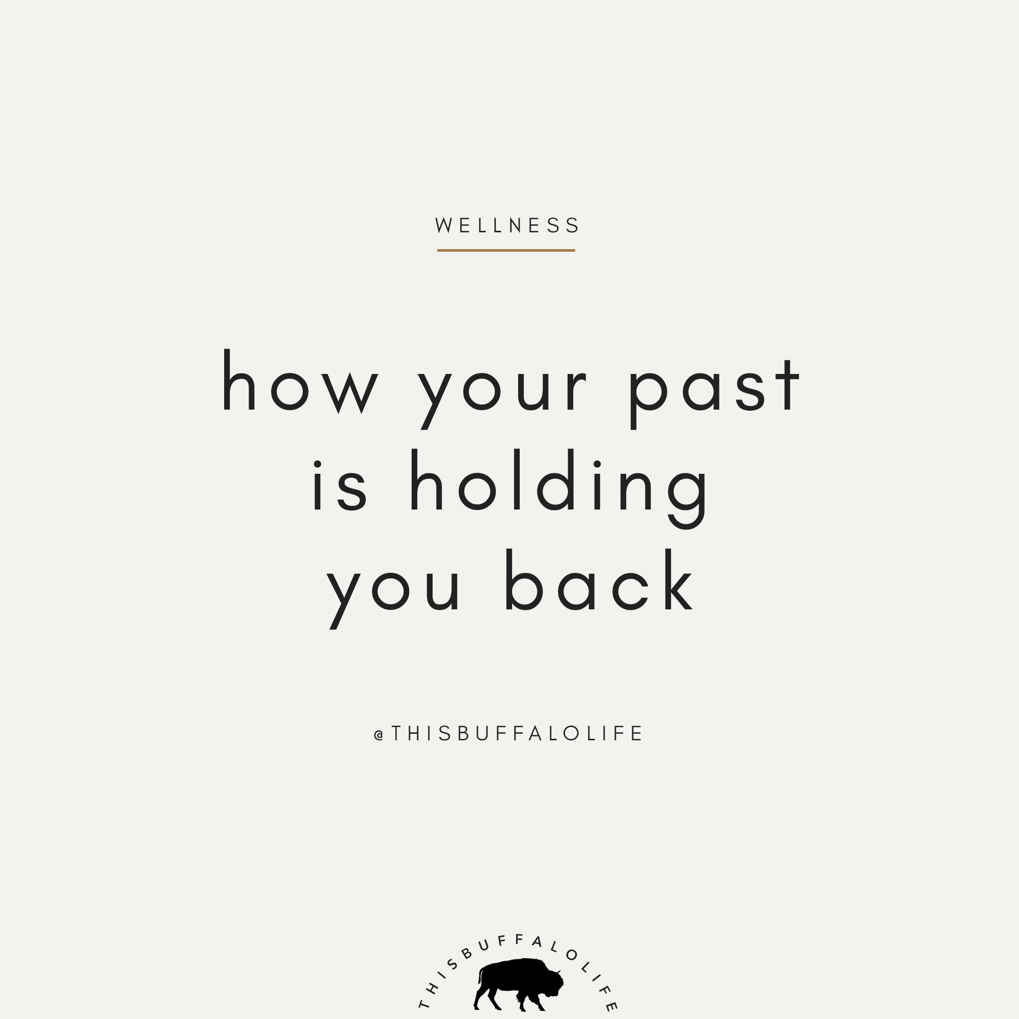 past-holding.jpg