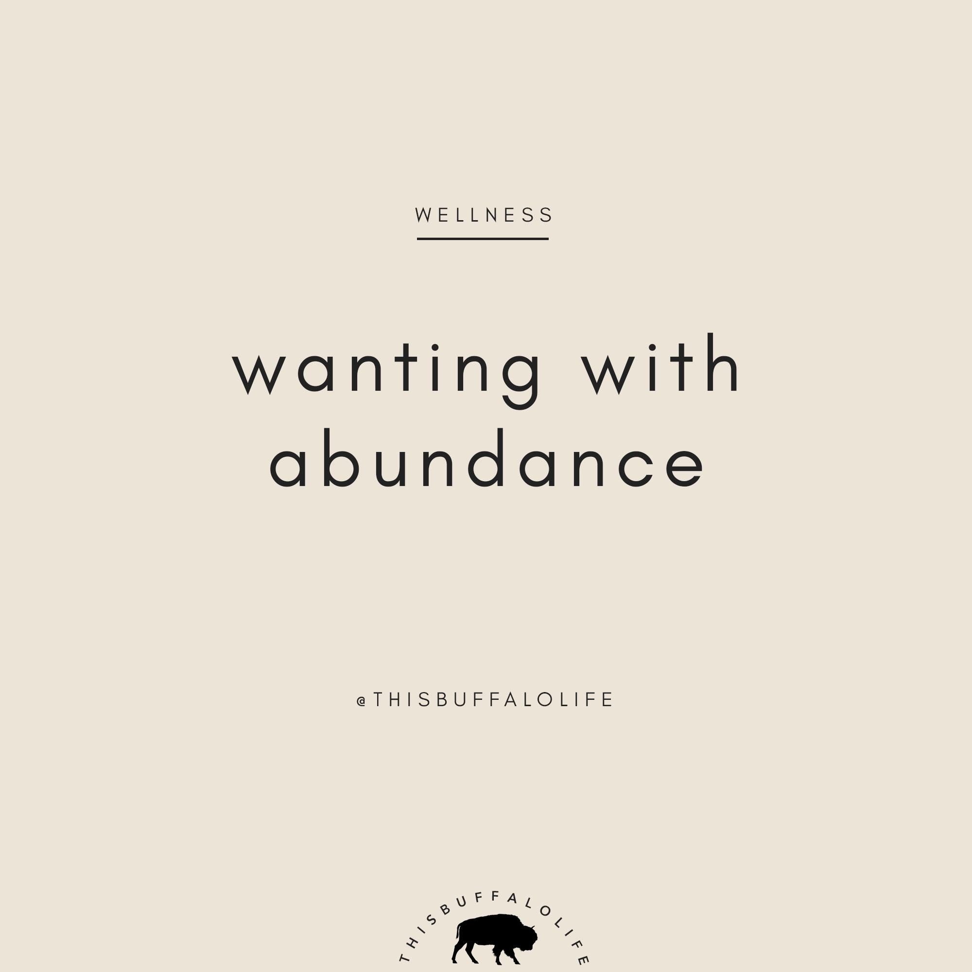 want-abundance.jpg