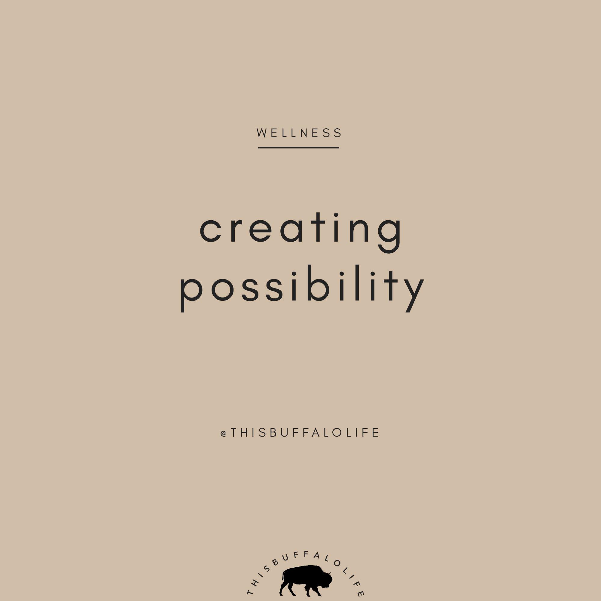 create-possibility.jpg