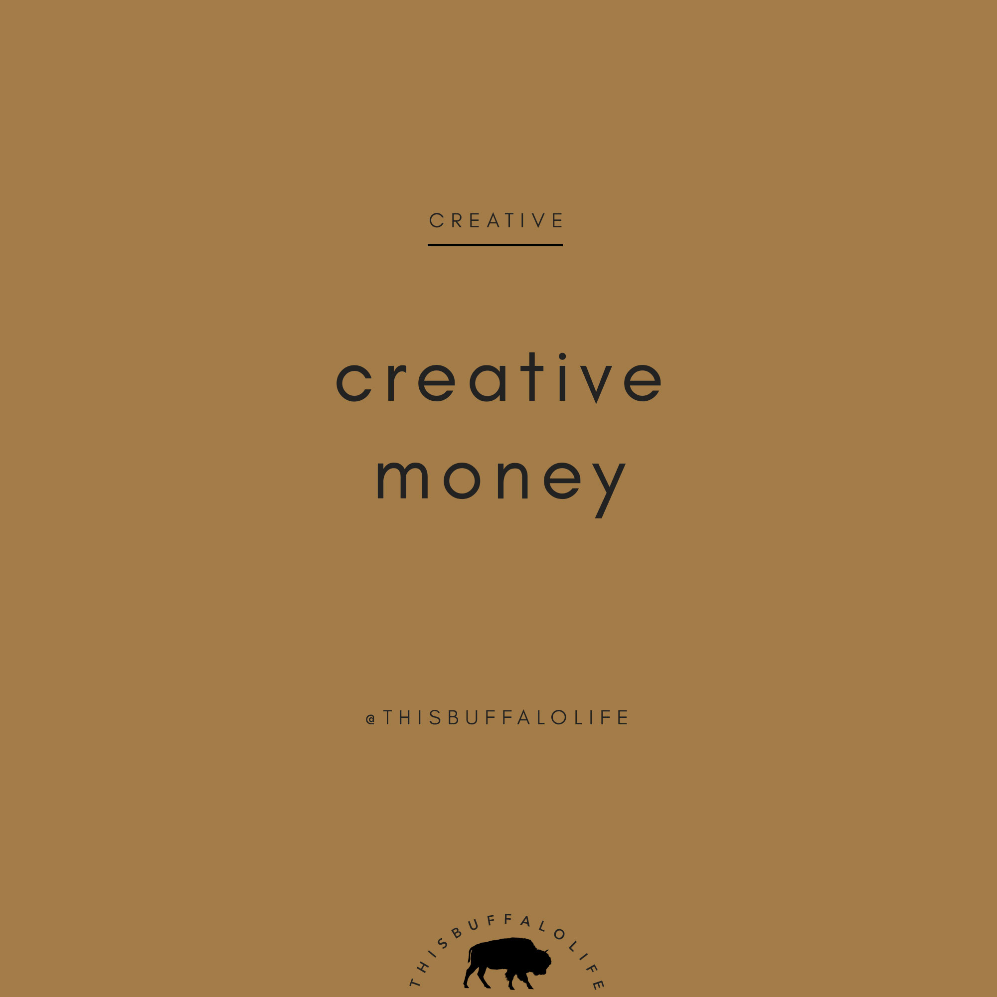 creative-money.jpg