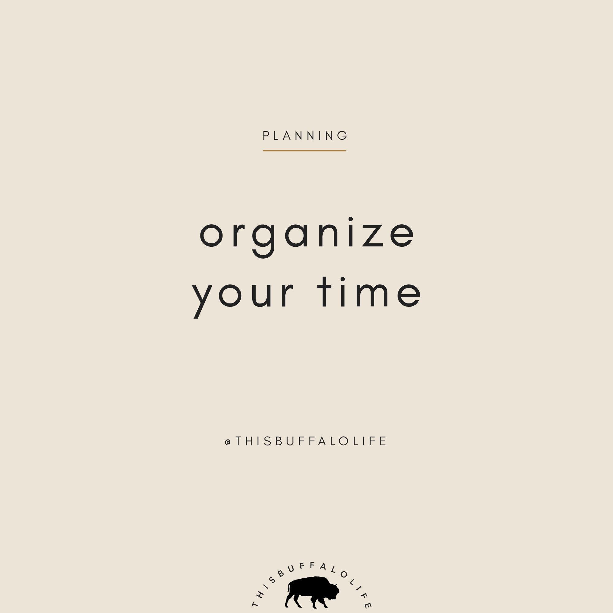 organize-time.jpg