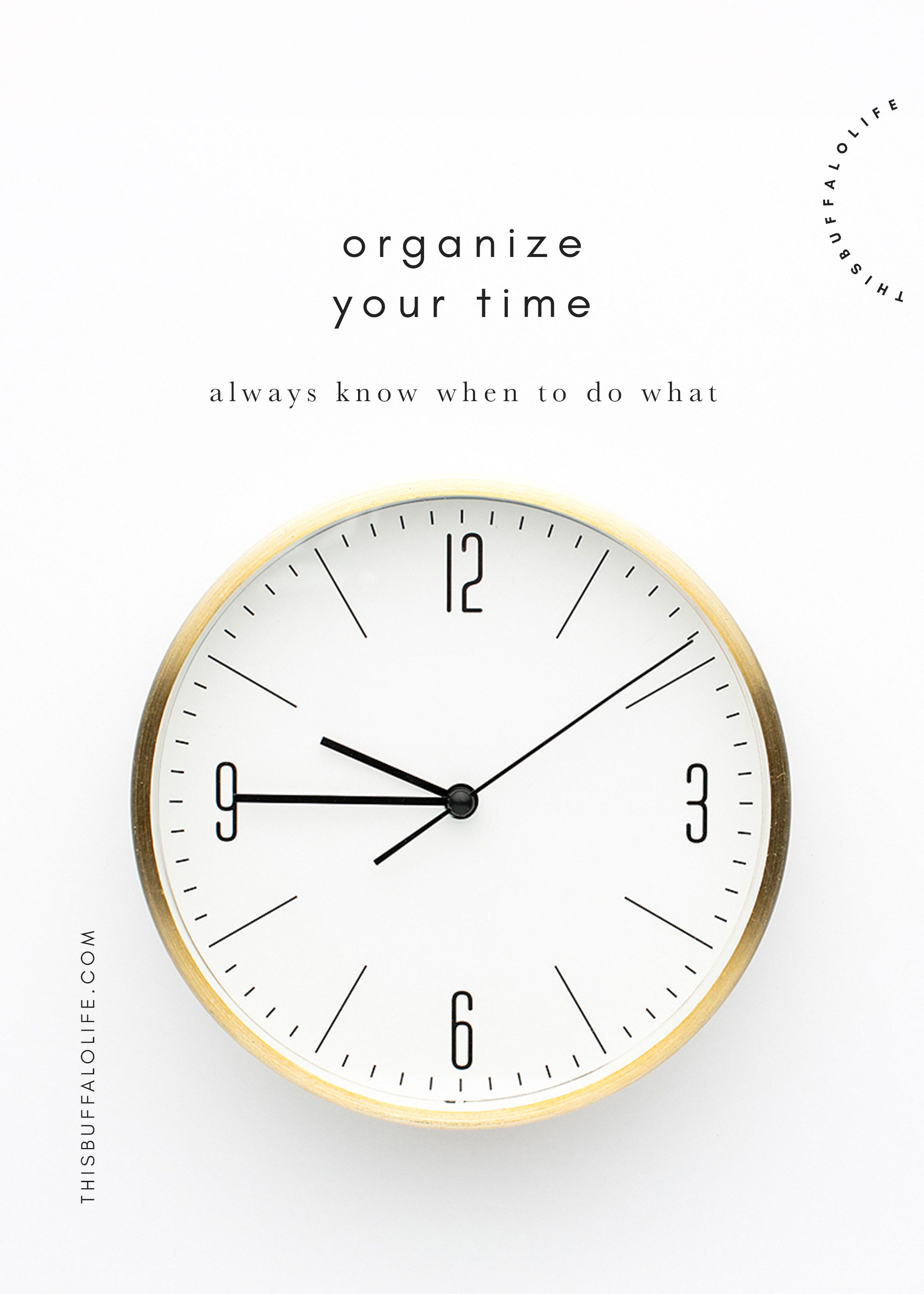 organize-your-time.jpg