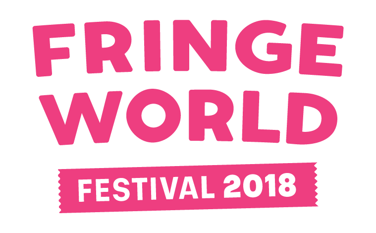 Nic Monisse - Website 1 - Fringeworld Perth Logo.png