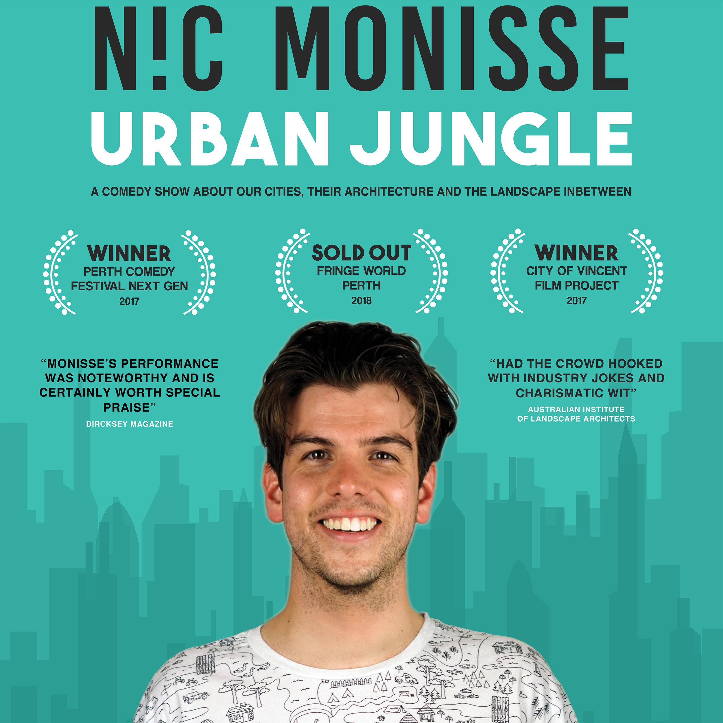 1803 Urban Jungle Website.jpg