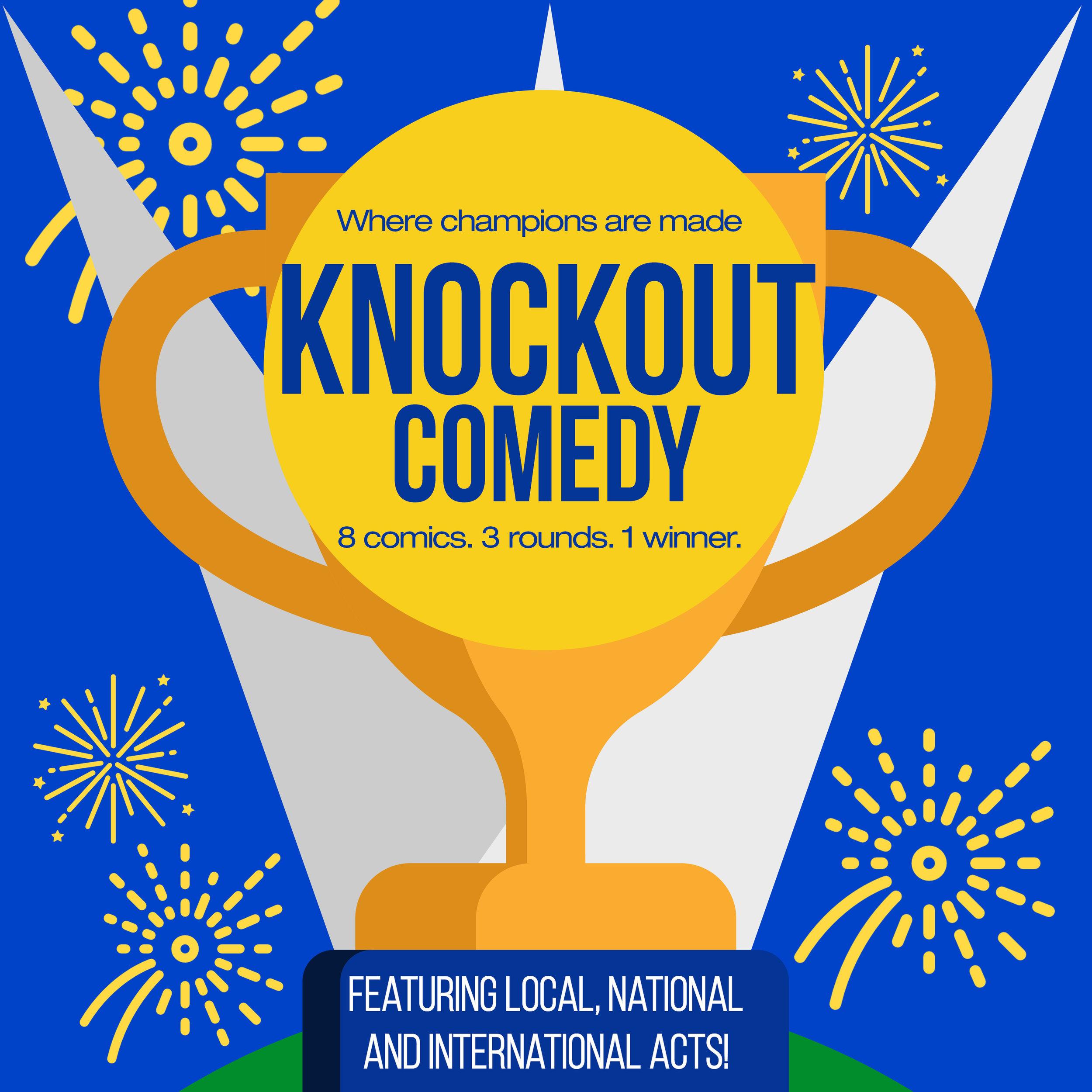 Knockout Website.jpg