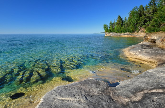 lake-superior.jpg