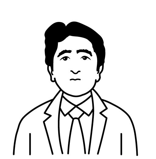 Shinzō Abe