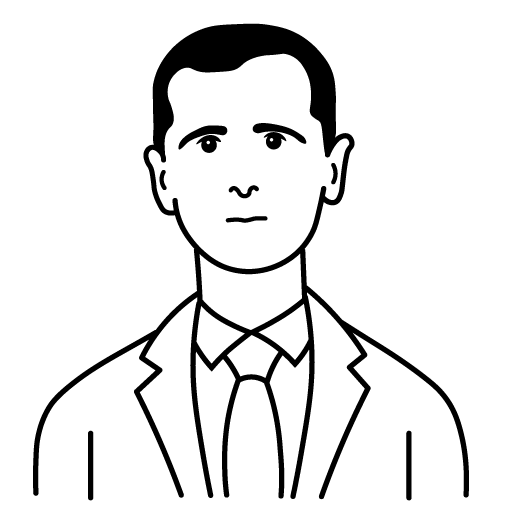 Bashar al-Assad.png
