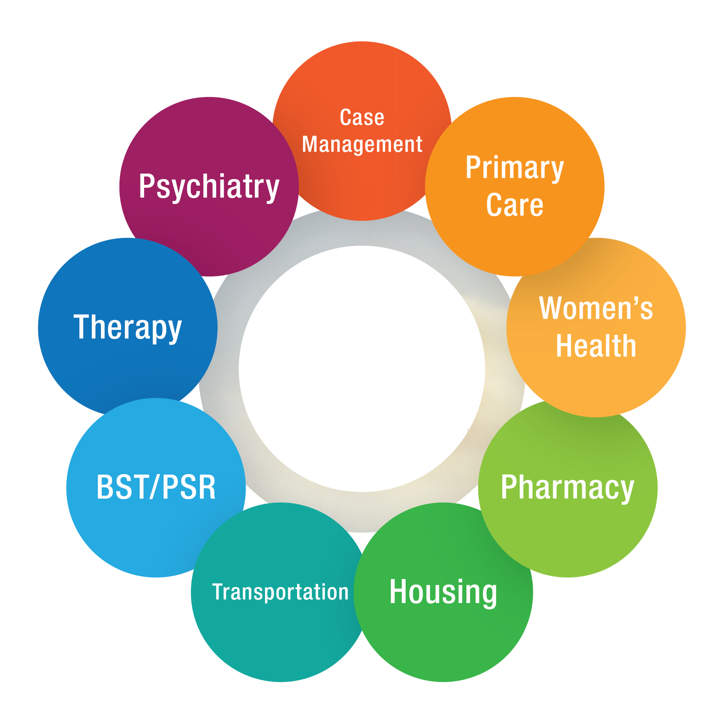 Total Care Banner.png