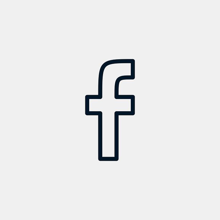 facebook-2935402_960_720.png