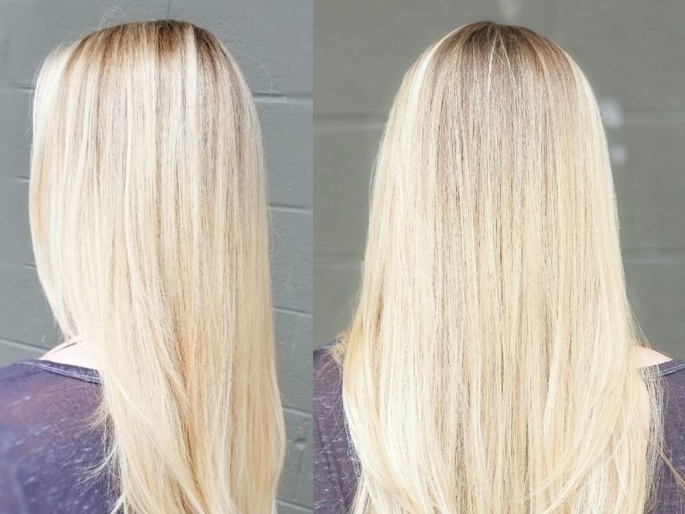 KC Hair -